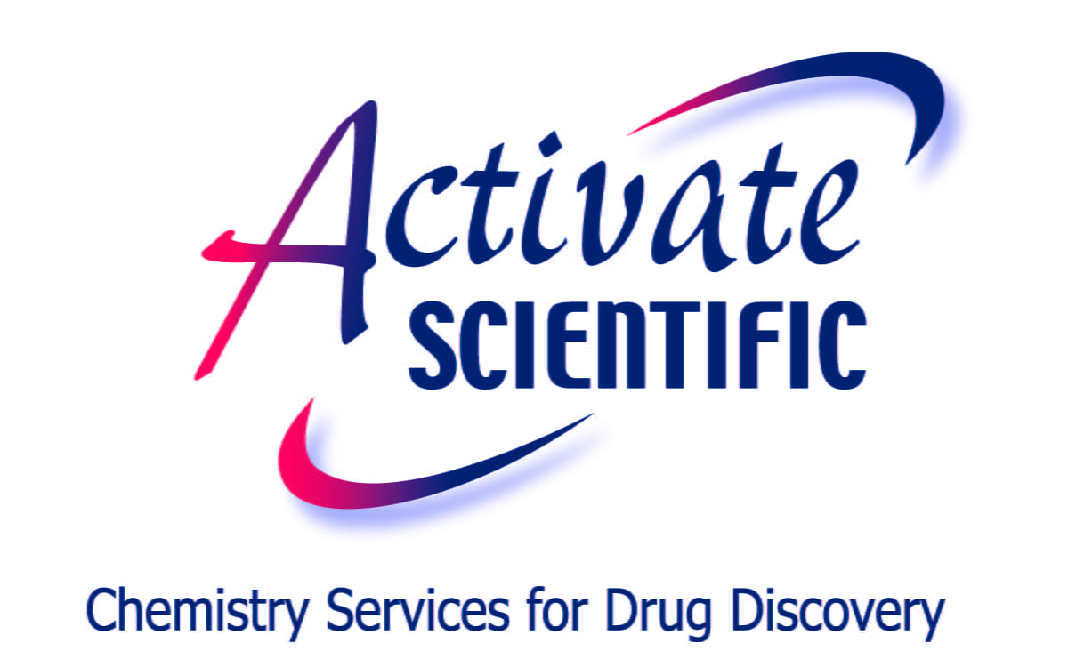 ActivateScientific