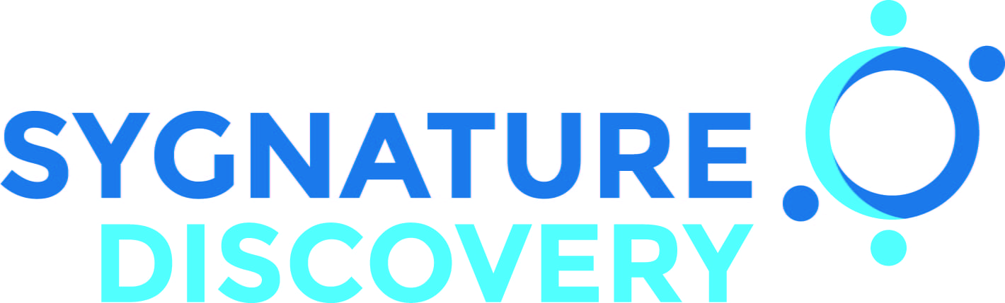 Sygnature Discovery Ltd