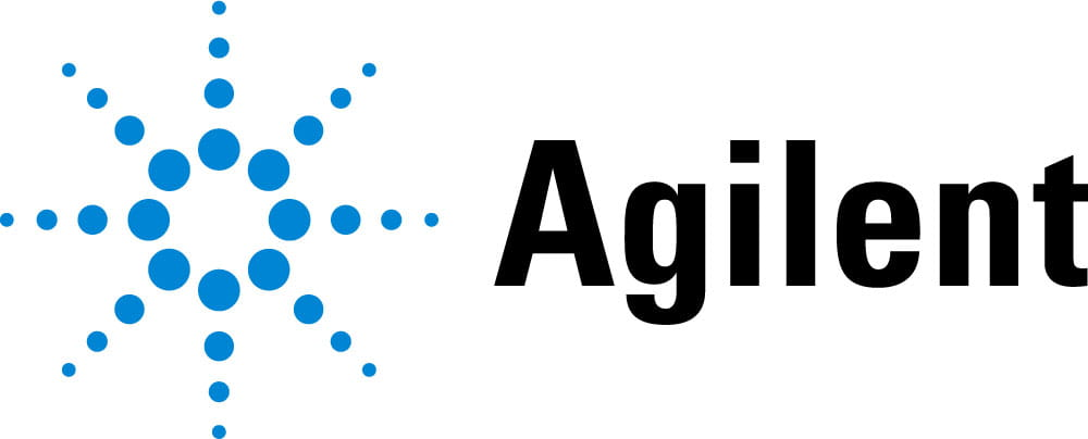 Agilent Technologies LDA UK
