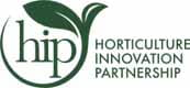 Horticulture Innovation Partnership