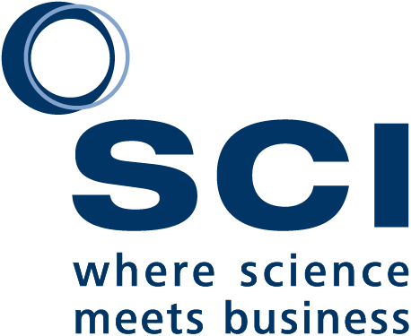 SCI - where science meets business